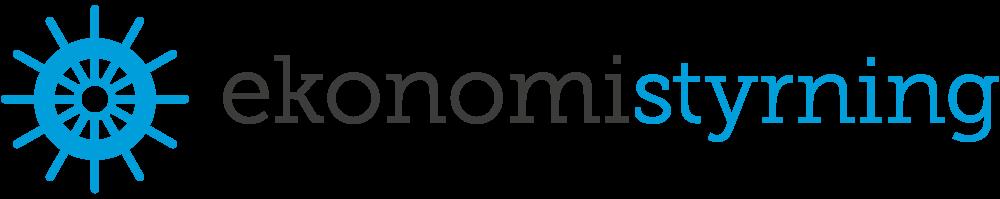 ekonomistyrning_logo_color_rgb